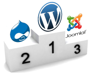 cms-joomla-wordpress-drupal-300x244
