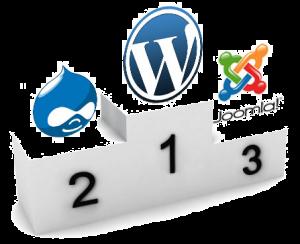 cms-joomla-wordpress-drupal-300x244