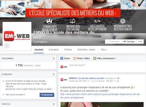 Facebook_emweb