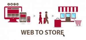 Web_to_store