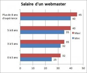 2614134-webmaster-jusqu-a-45-000-euros