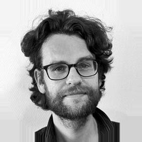 Norbert Naigeon, formateur en développement et intégration