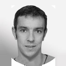 Tristant Seulliet, formateur en webmarketing