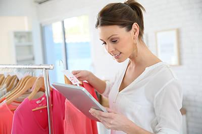 formation-vendeur-conseil-en-magasin