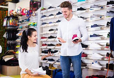 formation-vendeur-conseil-par-correspondance