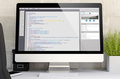 Formations web à distance Integration développement
