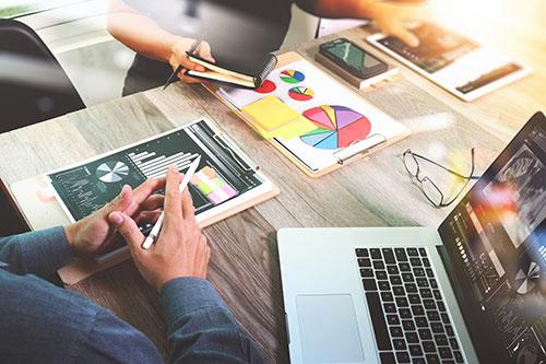 Formations web à distance Webmarketing