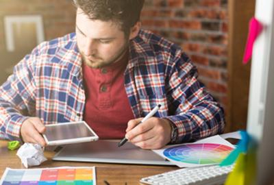 devenir developpeur web mobile