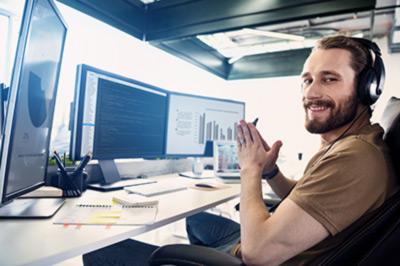 webgame designer devenir game designer web