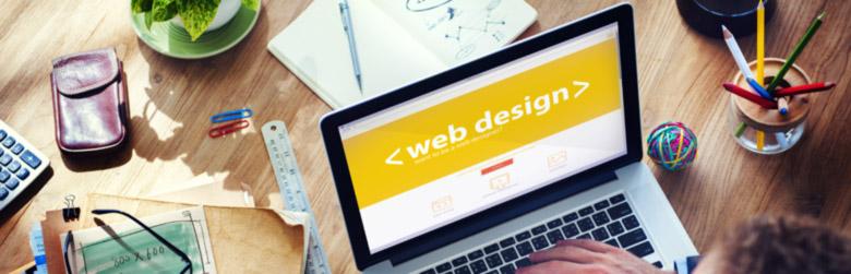 metiers du webdesign