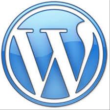 WordPress : Sécuriser son site sans compétence technique !