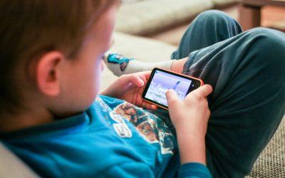 Jeunes générations : vers un monde numérique aux possibilités multiples