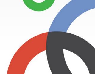 L'authorship disparaît : Google +, plus que jamais outil de référencement !