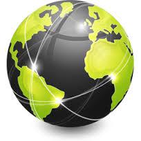 Les 5 piliers d'une stratégie web globale