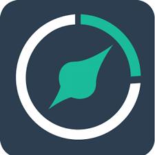 Sociallymap : votre allié pour diffuser !