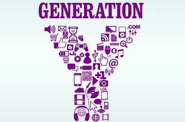 De la génération Y à la génération Z