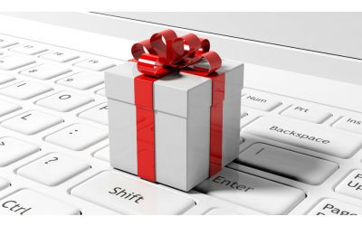 E-commerçant : préparez Noël dès aujourd'hui !