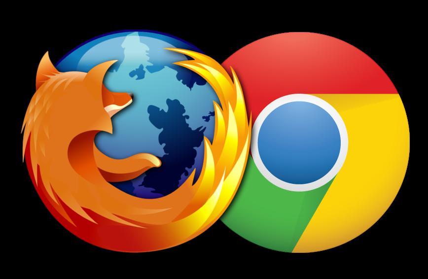 5 extensions SEO de navigateur web qui vous faciliteront la vie!