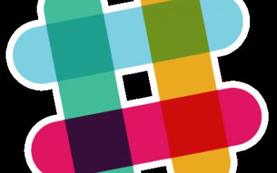 Slack, un logiciel qui donne la parole aux collaborateurs!