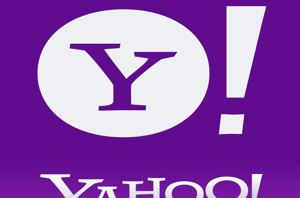 Yahoo! prend un nouveau départ