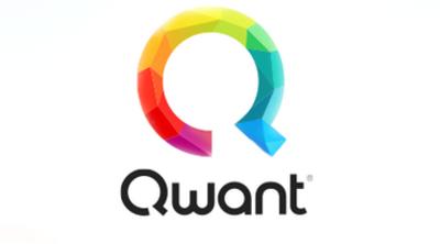 Qu'en est-il de Qwant?