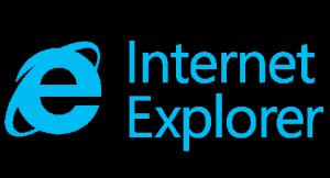 la fin d internet explorer