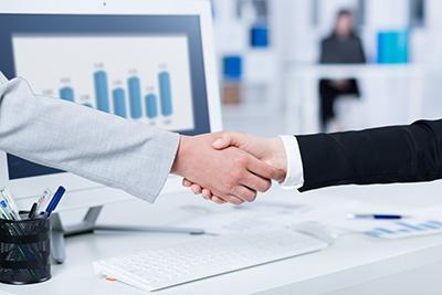 Partenariats professionnels - ESECAD, école de commerce et web à ...