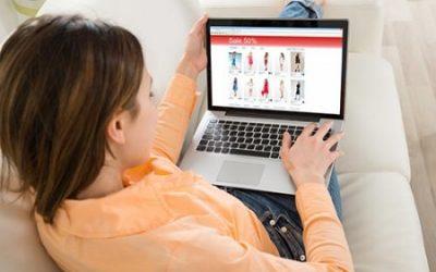 Chiffres clés du E-Commerce en 2015