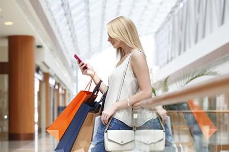 Store to web ou web to store, le e-commerce se porte bien en 2015