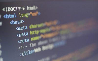Parlez-vous le langage web ?