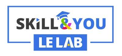 le lab skillandyou un espace dédié aux ateliers des écoles de la formation à distance