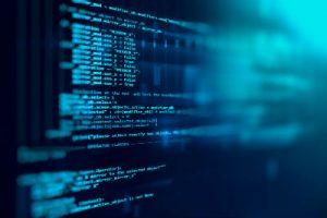Devenez développeur web avec ESECAD et maîtrisez C Sharp