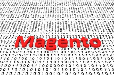 Développeur web sous Magento