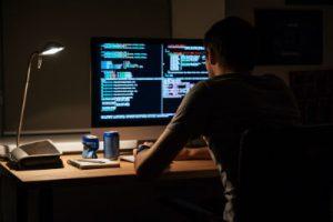 Reconversion - Apprenez Python en formation développement web