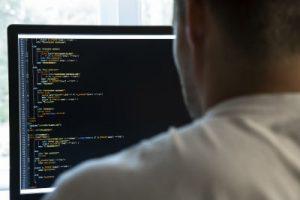 Maîtrisez Ruby, langage web enseigné chez ESECAD en formation développeur web