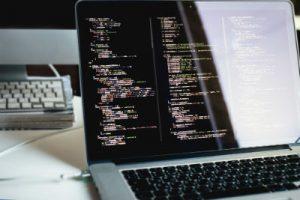 Formez vous aux langages web - Typescript, C Sharp, Java