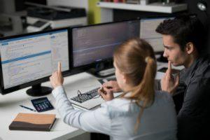 Découvrez la formation développeur web à distance - Découvrez Kotlin