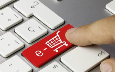 Comment devenir vendeur sur Internet ?