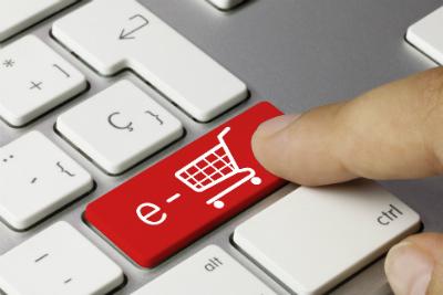 Vous souhaitez ouvrir votre e-shop ou rejoindre une entreprise de vente en ligne ? Découvrez les formations proposées par l'ESECAD.