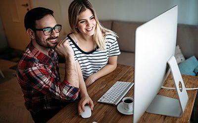 Le e-commerce : un véritable vivier d'emplois