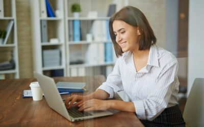 L'envolée des salaires des cadres grâce au digital