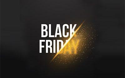 Le phénomène Black Friday : boostez vos ventes !