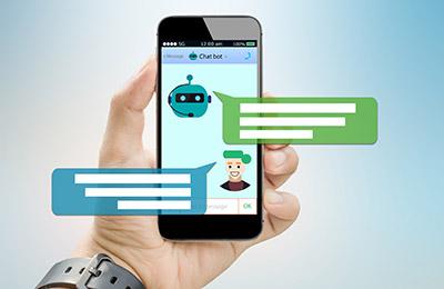 bonnes pratiques webdesign Chatbox