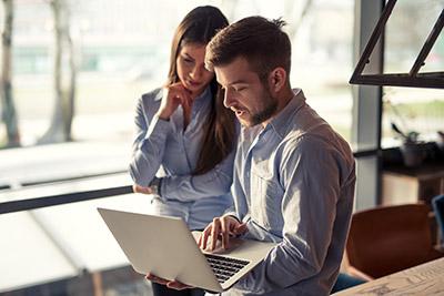 devenir gestionnaire marketplace e-commerce