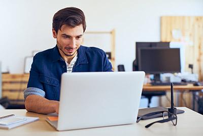 devenir manager CRM e-commerce