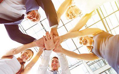 E-commerce : 3 métiers qui ont de l'avenir !