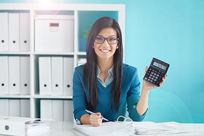 formation pour devenir gestionnaire de paie