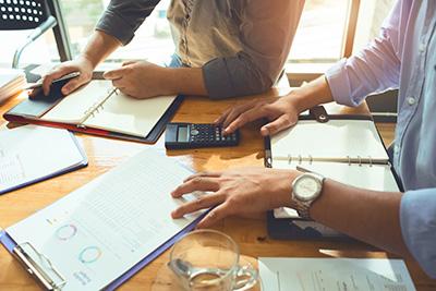 programme formation gestionnaire de paie
