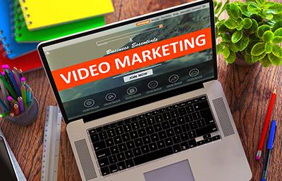 bonnes pratiques webdesign et video