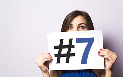 7 conseils pour développer l'e-réputation de votre marque